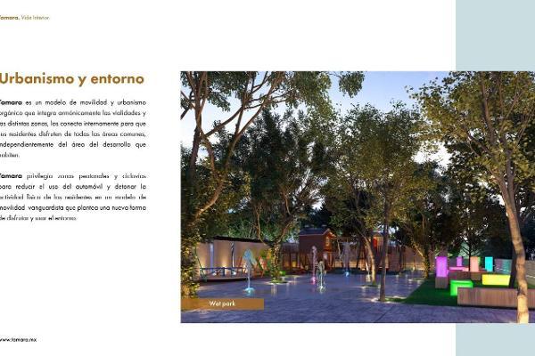 Foto de casa en venta en  , dzibilchaltún, mérida, yucatán, 5683595 No. 18
