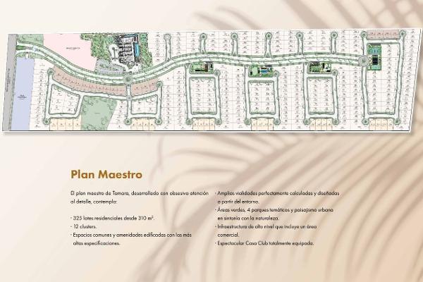 Foto de casa en venta en  , dzibilchaltún, mérida, yucatán, 5683595 No. 25