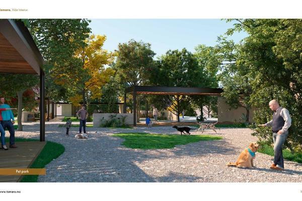 Foto de casa en venta en  , dzibilchaltún, mérida, yucatán, 5683595 No. 26