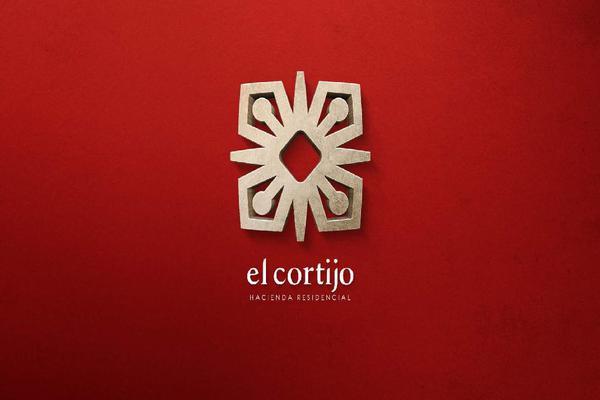 Foto de terreno habitacional en venta en  , dzibilchaltún, mérida, yucatán, 8254942 No. 02