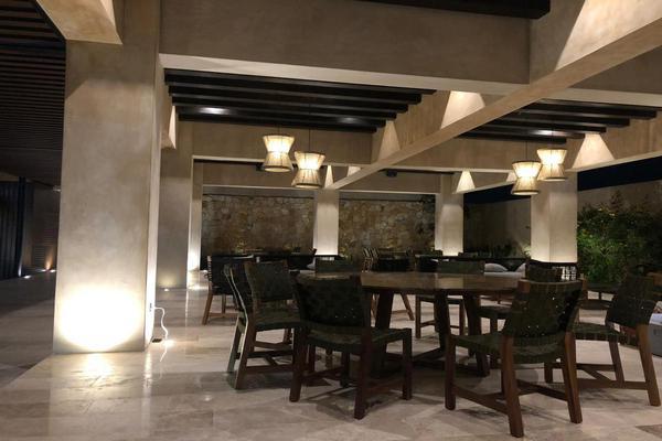 Foto de terreno habitacional en venta en  , dzibilchaltún, mérida, yucatán, 8254942 No. 13