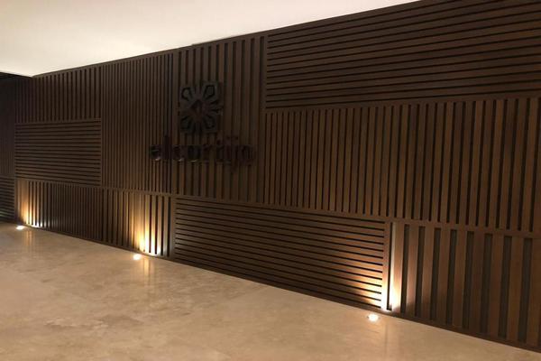 Foto de terreno habitacional en venta en  , dzibilchaltún, mérida, yucatán, 8254942 No. 17