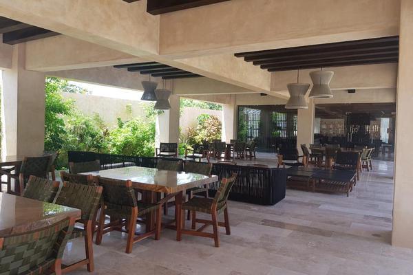Foto de terreno habitacional en venta en  , dzibilchaltún, mérida, yucatán, 8254942 No. 21