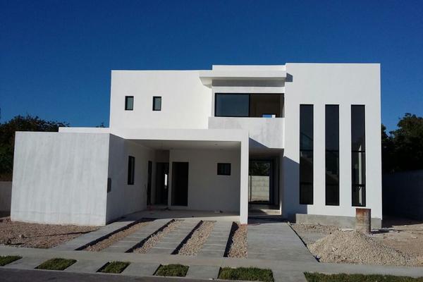 Foto de casa en venta en dzidzilche , dzidzilché, mérida, yucatán, 14523333 No. 02