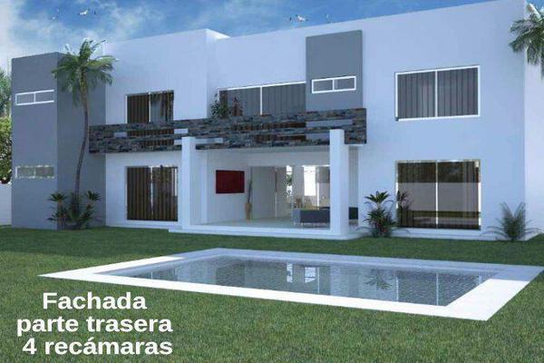 Foto de casa en venta en dzidzilche , dzidzilché, mérida, yucatán, 14523333 No. 05