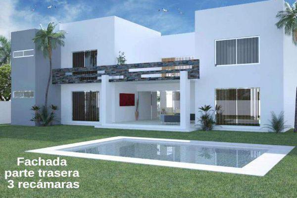 Foto de casa en venta en dzidzilche , dzidzilché, mérida, yucatán, 14523333 No. 06
