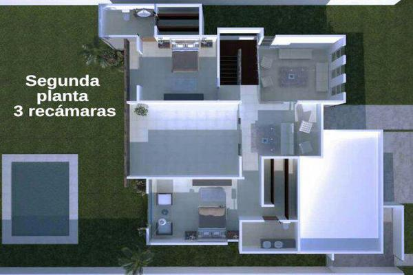 Foto de casa en venta en dzidzilche , dzidzilché, mérida, yucatán, 14523333 No. 07