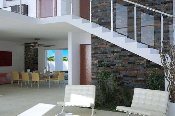 Foto de casa en venta en dzidzilche , dzidzilché, mérida, yucatán, 14523333 No. 09