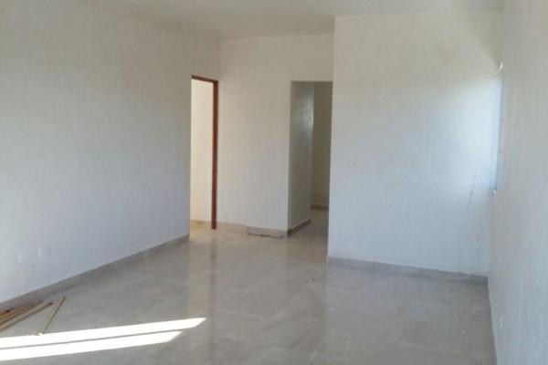 Foto de casa en venta en dzidzilche , dzidzilché, mérida, yucatán, 14523333 No. 14