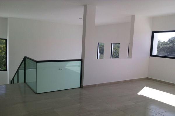 Foto de casa en venta en dzidzilche , dzidzilché, mérida, yucatán, 14523333 No. 15