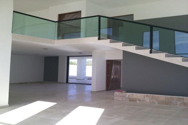 Foto de casa en venta en dzidzilche , dzidzilché, mérida, yucatán, 14523333 No. 16