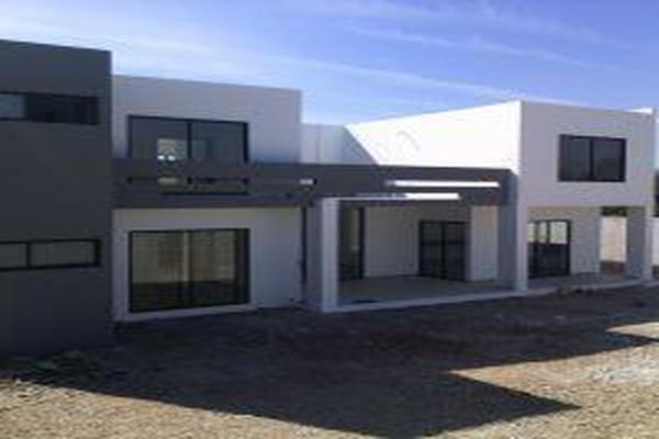 Foto de casa en venta en  , dzidzilché, mérida, yucatán, 10860951 No. 02