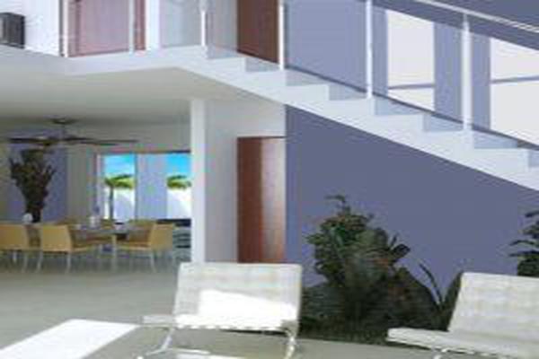 Foto de casa en venta en  , dzidzilché, mérida, yucatán, 10860951 No. 03