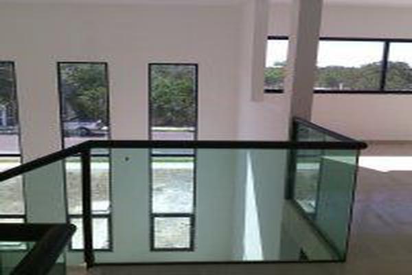 Foto de casa en venta en  , dzidzilché, mérida, yucatán, 10860951 No. 04