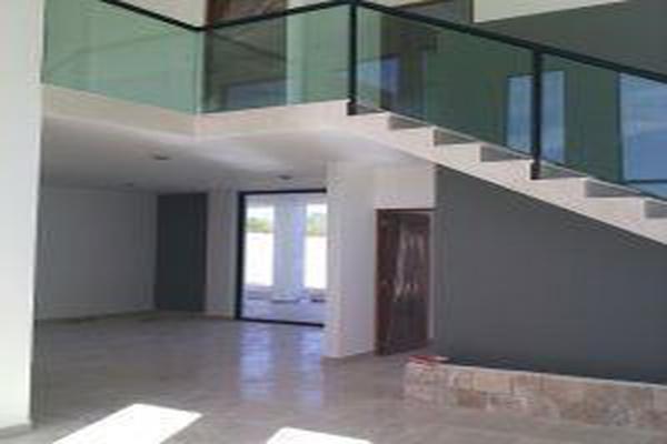 Foto de casa en venta en  , dzidzilché, mérida, yucatán, 10860951 No. 05