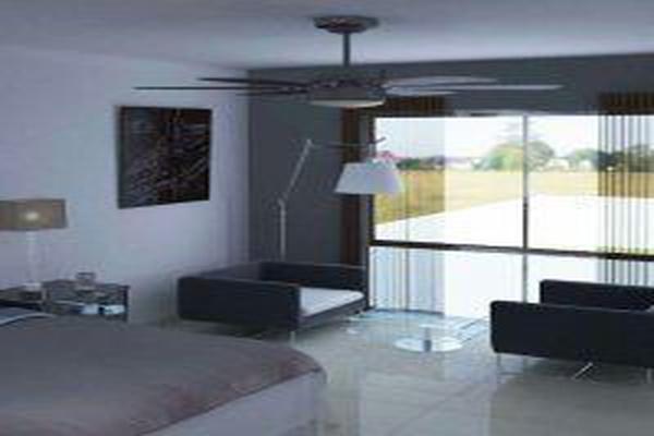 Foto de casa en venta en  , dzidzilché, mérida, yucatán, 10860951 No. 06