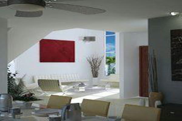 Foto de casa en venta en  , dzidzilché, mérida, yucatán, 10860951 No. 07