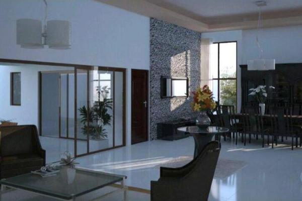 Foto de casa en venta en  , dzidzilché, mérida, yucatán, 11855488 No. 02