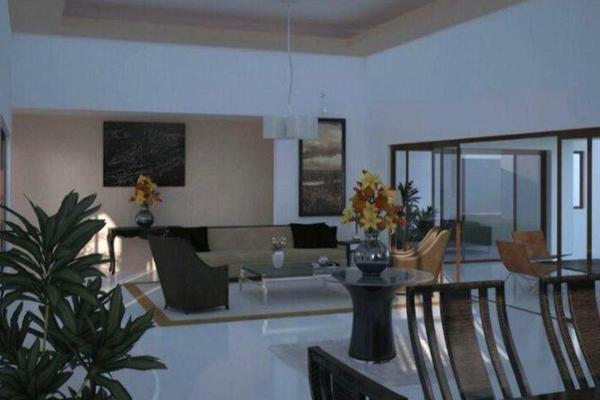 Foto de casa en venta en  , dzidzilché, mérida, yucatán, 11855488 No. 03