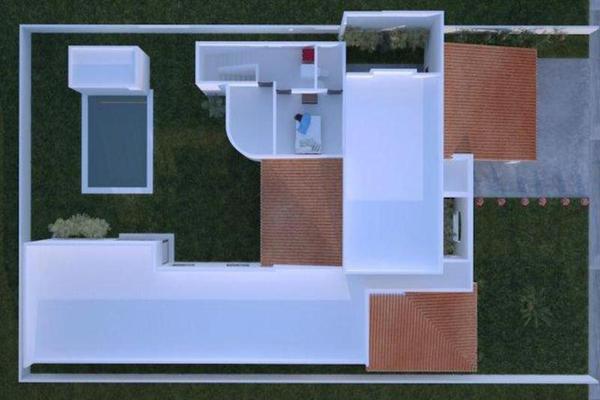 Foto de casa en venta en  , dzidzilché, mérida, yucatán, 11855488 No. 05