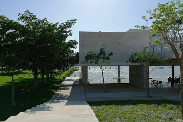 Foto de casa en venta en  , dzidzilché, mérida, yucatán, 12181772 No. 05