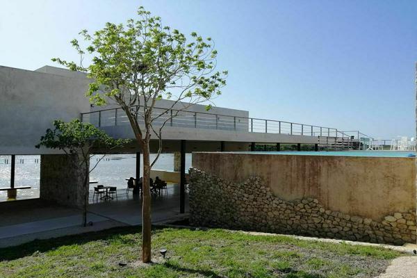 Foto de casa en venta en  , dzidzilché, mérida, yucatán, 12181772 No. 06