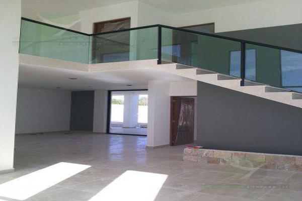 Foto de casa en venta en  , dzidzilché, mérida, yucatán, 15632108 No. 02
