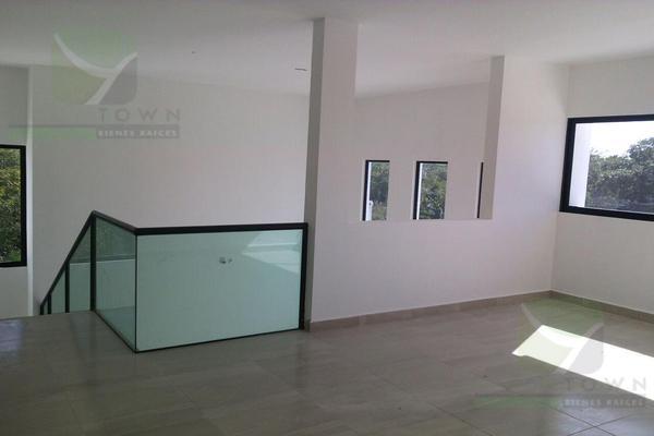 Foto de casa en venta en  , dzidzilché, mérida, yucatán, 15632108 No. 07
