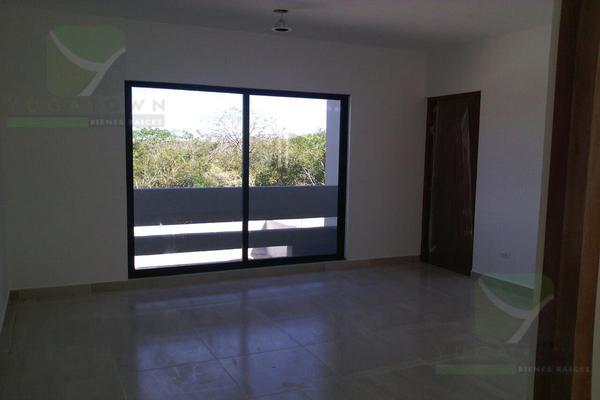 Foto de casa en venta en  , dzidzilché, mérida, yucatán, 15632108 No. 09