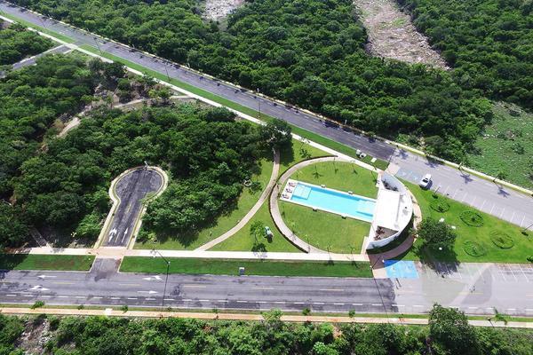 Foto de casa en venta en  , dzidzilché, mérida, yucatán, 15632108 No. 18