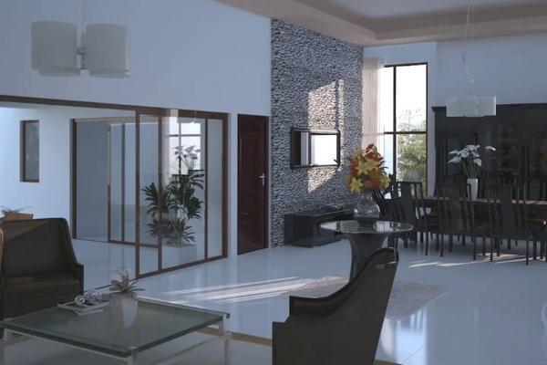 Foto de casa en venta en  , dzidzilché, mérida, yucatán, 19635316 No. 04