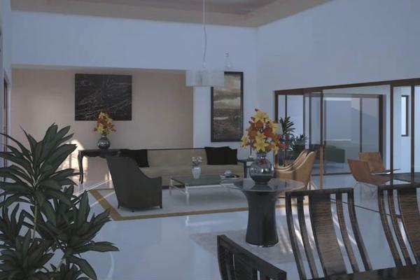 Foto de casa en venta en  , dzidzilché, mérida, yucatán, 19635316 No. 05