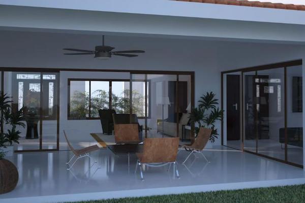 Foto de casa en venta en  , dzidzilché, mérida, yucatán, 19981899 No. 03