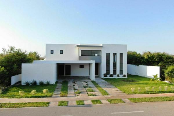 Foto de casa en venta en  , dzidzilché, mérida, yucatán, 20403556 No. 02