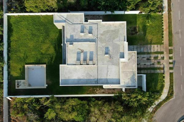 Foto de casa en venta en  , dzidzilché, mérida, yucatán, 20403556 No. 03
