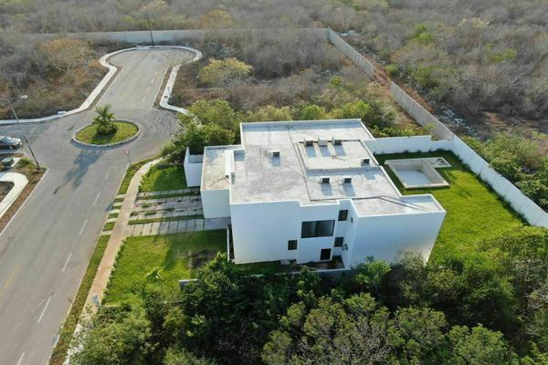 Foto de casa en venta en  , dzidzilché, mérida, yucatán, 20403556 No. 05