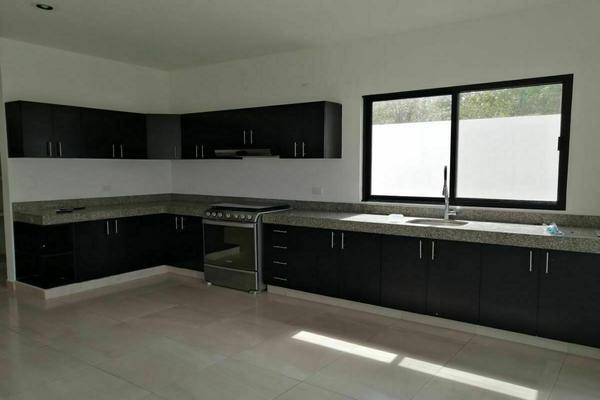 Foto de casa en venta en  , dzidzilché, mérida, yucatán, 20403556 No. 10