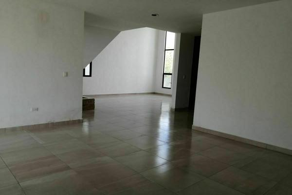 Foto de casa en venta en  , dzidzilché, mérida, yucatán, 20403556 No. 12