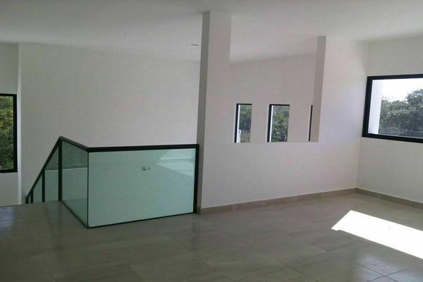 Foto de casa en venta en  , dzidzilché, mérida, yucatán, 20403556 No. 13