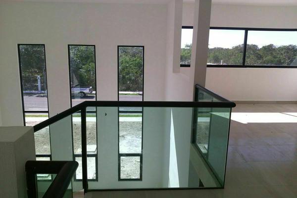 Foto de casa en venta en  , dzidzilché, mérida, yucatán, 20403556 No. 14