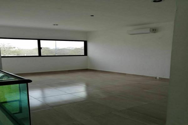 Foto de casa en venta en  , dzidzilché, mérida, yucatán, 20403556 No. 15