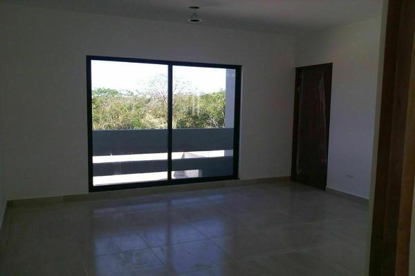 Foto de casa en venta en  , dzidzilché, mérida, yucatán, 20403556 No. 16