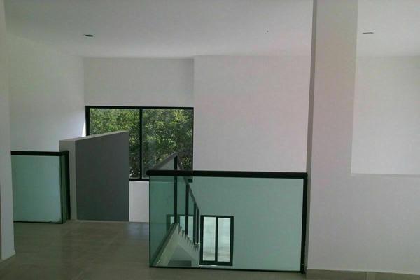 Foto de casa en venta en  , dzidzilché, mérida, yucatán, 20403556 No. 19