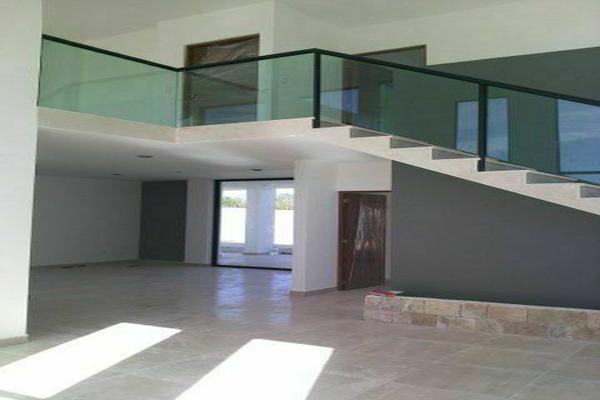 Foto de casa en venta en  , dzidzilché, mérida, yucatán, 20403556 No. 20