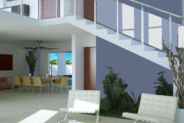 Foto de casa en venta en  , dzidzilché, mérida, yucatán, 20403556 No. 21