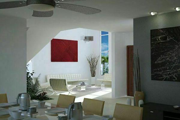 Foto de casa en venta en  , dzidzilché, mérida, yucatán, 20403556 No. 22