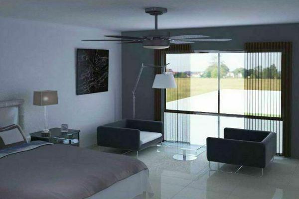Foto de casa en venta en  , dzidzilché, mérida, yucatán, 20403556 No. 23