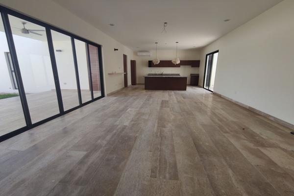 Foto de casa en venta en  , dzidzilché, mérida, yucatán, 0 No. 04