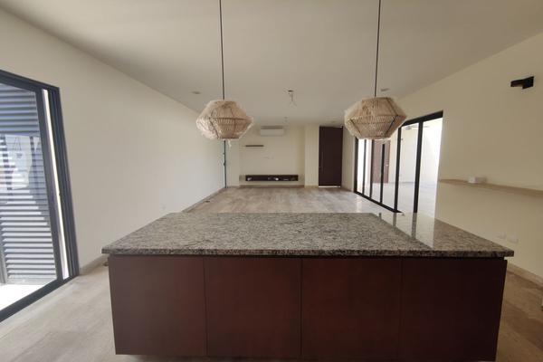 Foto de casa en venta en  , dzidzilché, mérida, yucatán, 0 No. 06