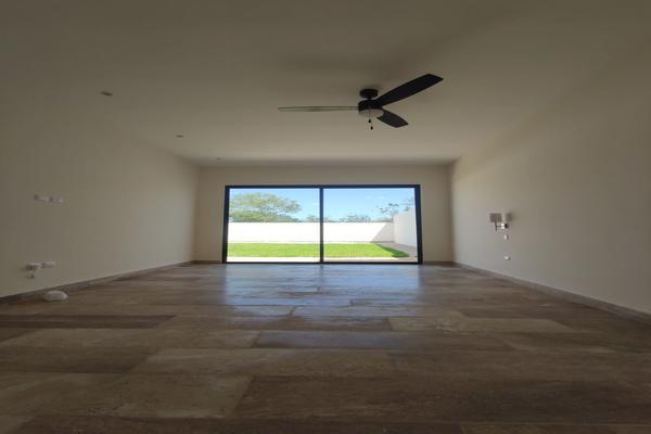 Foto de casa en venta en  , dzidzilché, mérida, yucatán, 0 No. 12